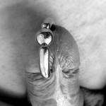 Massage duisburg süd